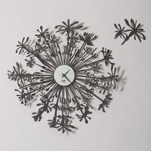 Orologio da parete soffione