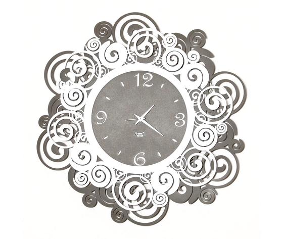 Orologio orfeo artiemestieri metoo design