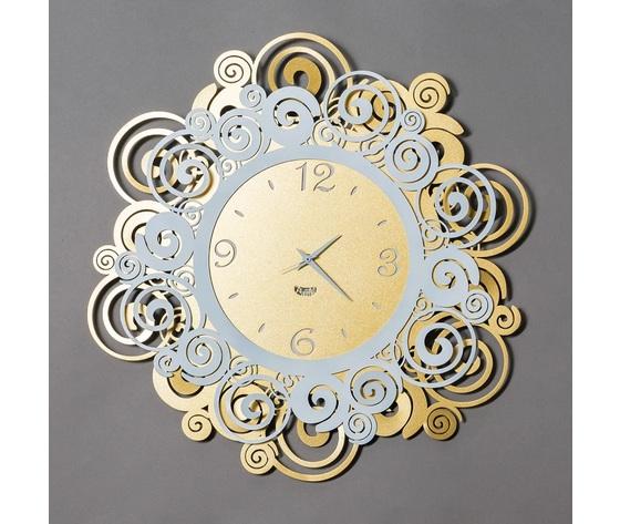 Orologio orfeo oro artiemestieri vendita