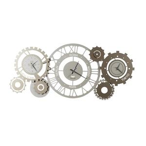 vendita Orologio Arti e Mestieri Fuso Meccano Moderno