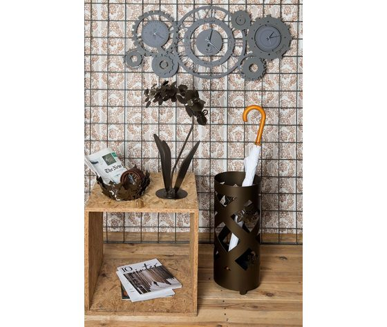 Porta ombrelli 3085 c20 gallery 595x891