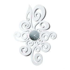 Orologio da parete decorativo di grandi dimensioni Big Noemi