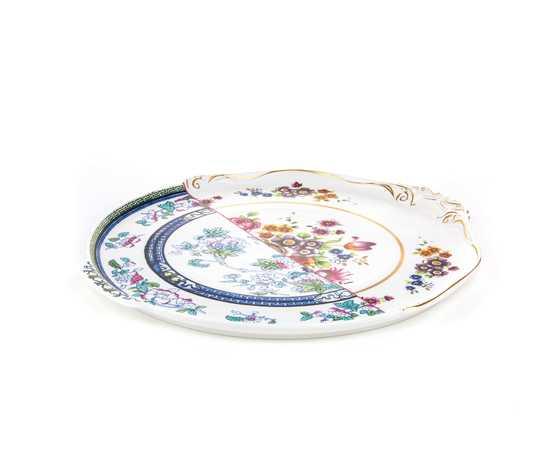 Seletti hybrid art de la table dorotea 09768 2