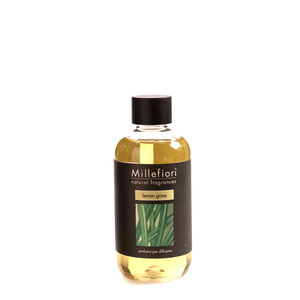 Ricarica Per Diffusore A Stick Da 250Ml Lemon Grass