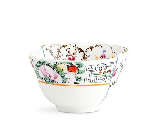 Hybrid irene fruit bowl large main owy