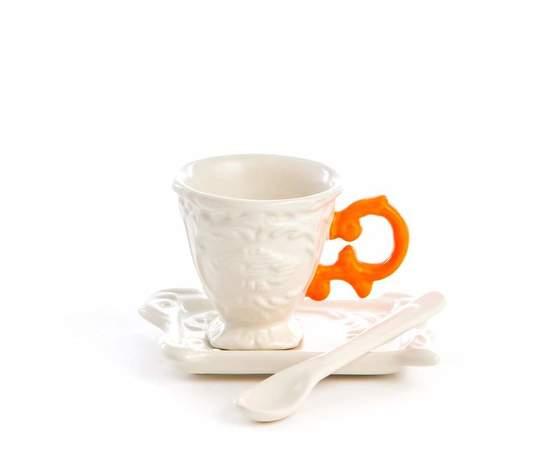 Icoffearancio