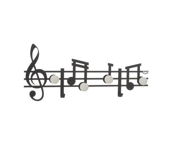 Appendi abiti musica 3398 c71