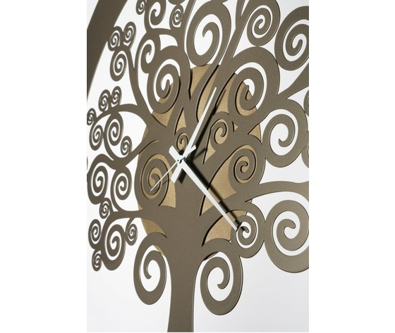 Lancette orologio albero della vita