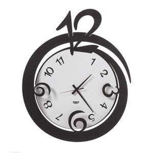 Orologio DA PARETE  mod. Svirgola Marca Arti e Mestieri