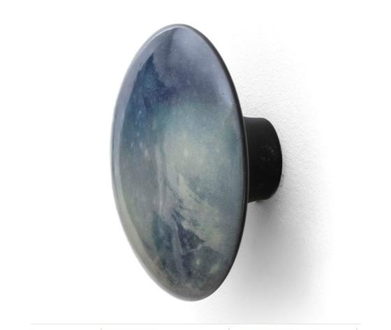 Urano 2