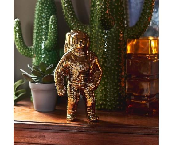 Diesel living with seletti starman gold online sales on www.sedie.design now