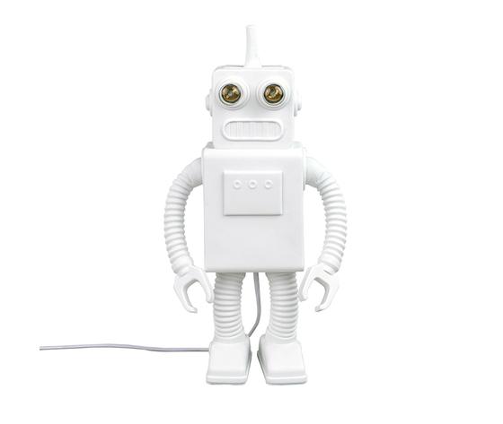Marcantonio art design   14710 robot lamp %281%29 1200x1200