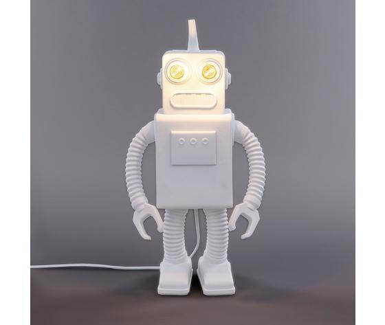 Marcantonio art design   14710 robot lamp %282%29 1200x1200
