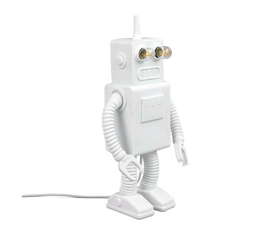 Marcantonio art design   14710 robot lamp %283%29 1200x1200