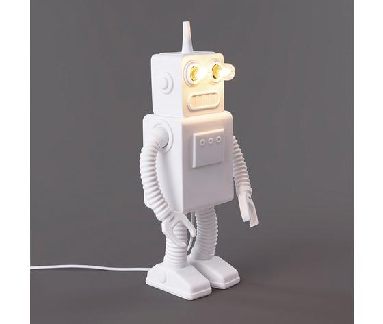 Marcantonio art design   14710 robot lamp %284%29 1200x1200 b