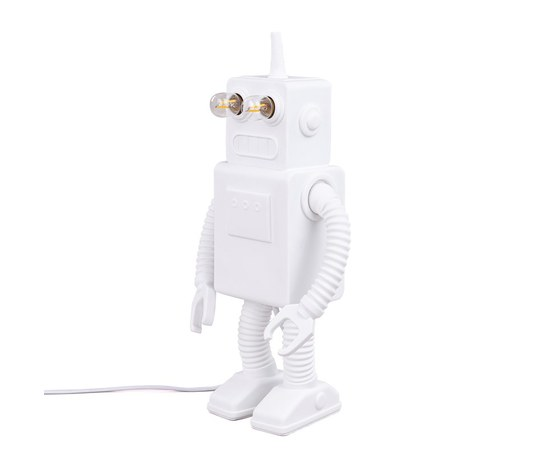 B robot seletti 429719 rel6980ef52