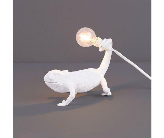 Seletti chamaleon still table lamp 14660 g3