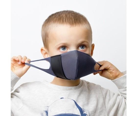 Dust mask banale active kids open