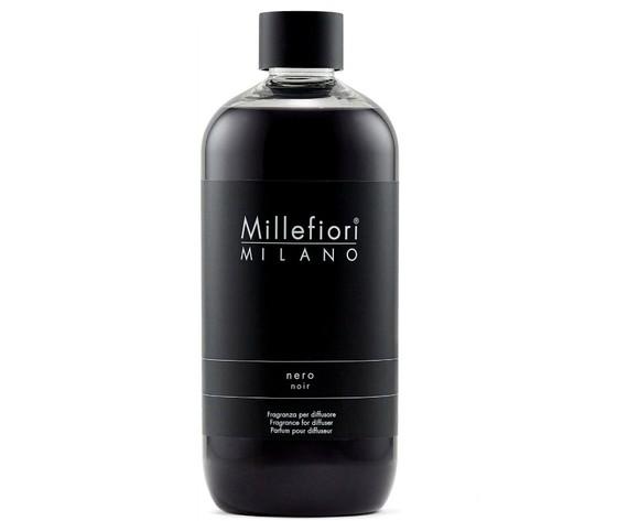 Ricarica nero millefiori milano