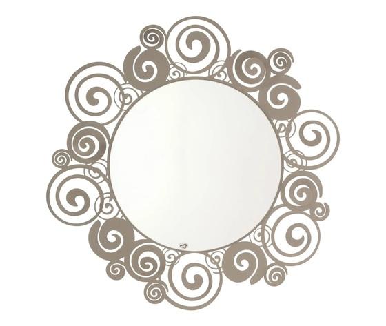 Specchio orfeo sabbia artiemestieri vendita