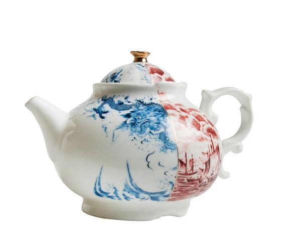 Seletti hybrid teapot 922x