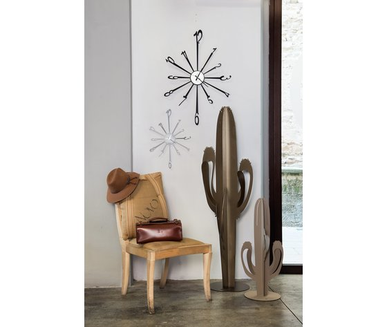 Saguaro foto 1