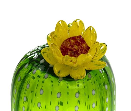 Cactus small 6