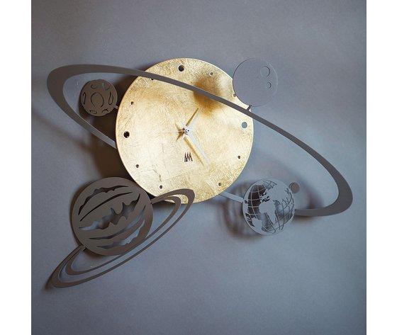 Orologio sistema solare 2947 c01