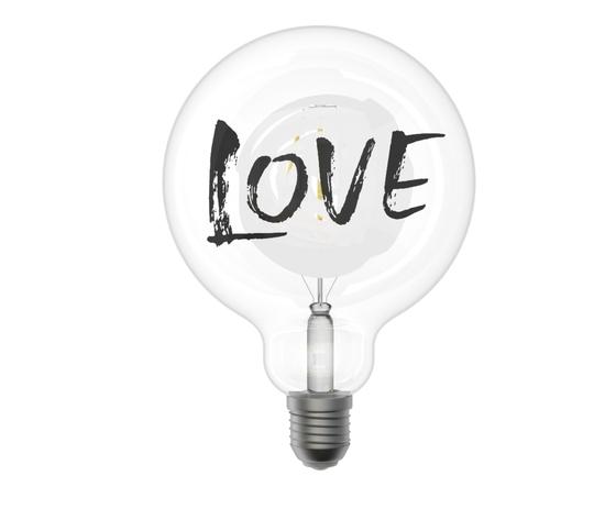 Filedtclove   love