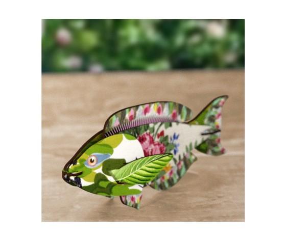 Seaweed joke