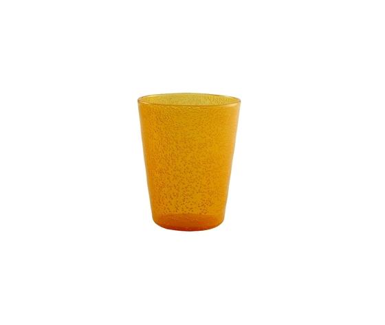 Mandarin mt