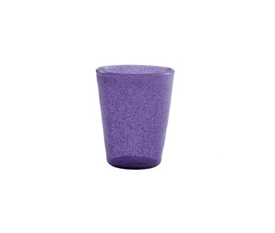 Violet mt