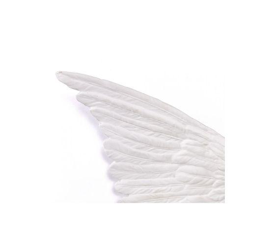 Seletti marcantonio objects memorabilia mvsevm wing right 10084 2z6a8477 right