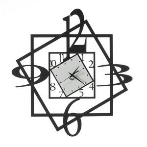 orologio grandi numeri forum geometrico arti e mestieri vendita metoo-design