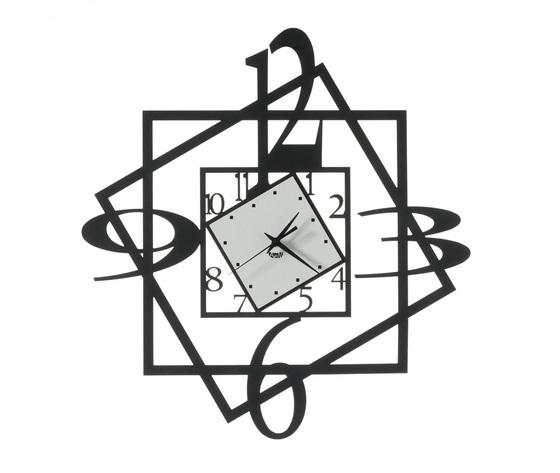Forum orologio nero arti e mestieri