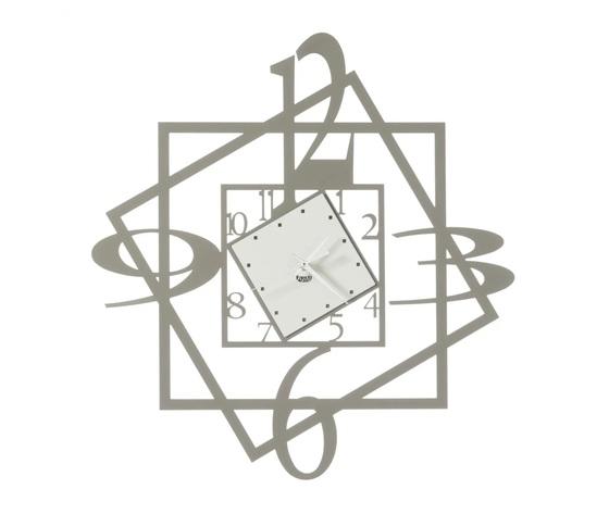Forum orologio fango arti e mestieri