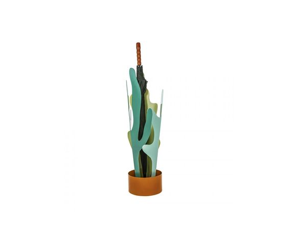 Seletti marcantonio object rain plant umbrella holder 12760 2z6a6963