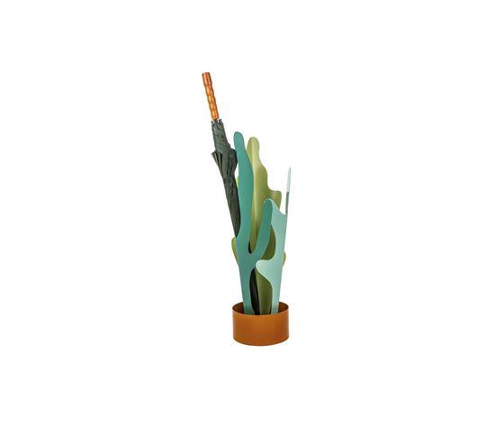 Seletti marcantonio object rain plant umbrella holder 12760 2z6a6965 %281%29