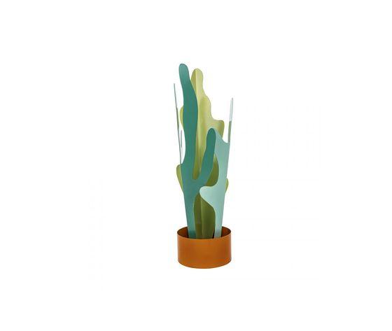 Seletti marcantonio object rain plant umbrella holder 12760 2z6a6961
