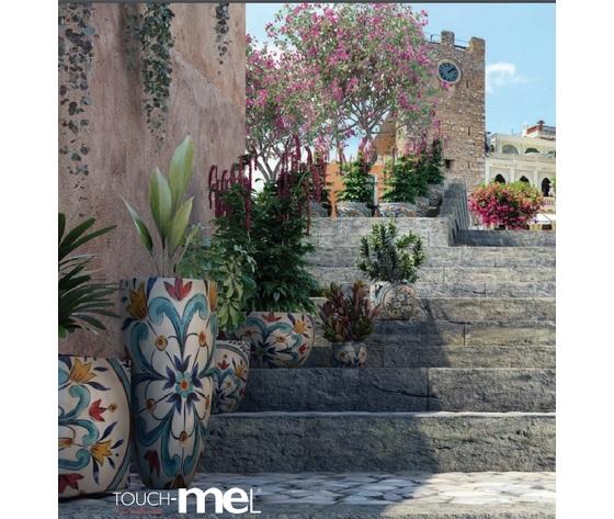 Taormina collection 2
