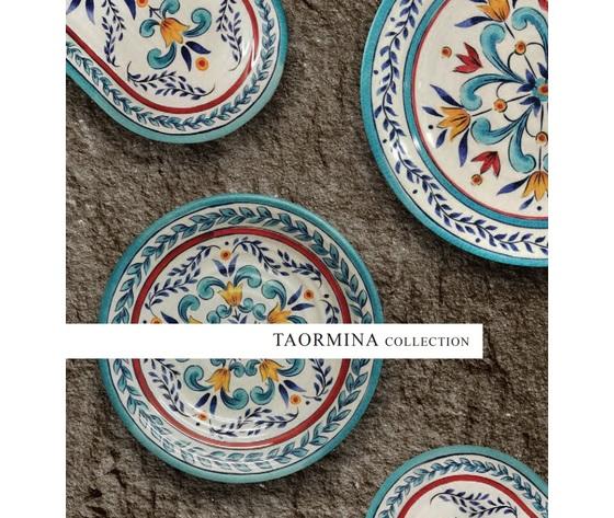 Taormina collection 1