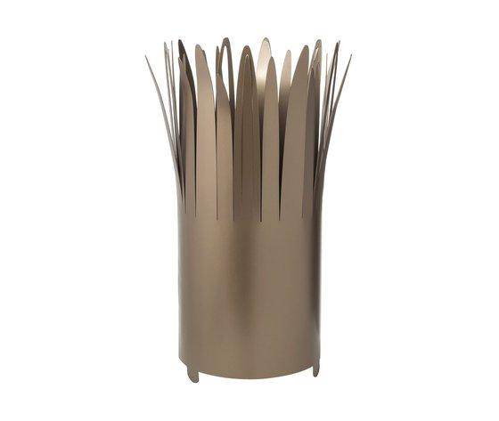 Porta ombrelli con dei raggi sting 3280 c20