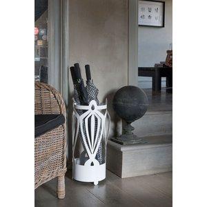 Porta Ombrelli con spazi vuoti Mod Minerva Marca Arti e Mestieri