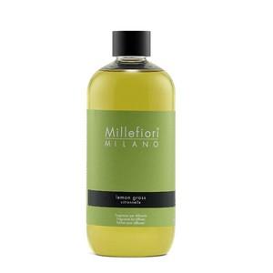 Ricarica per Diffusore  da %00 Ml Lemon Grass Millefiori Milano