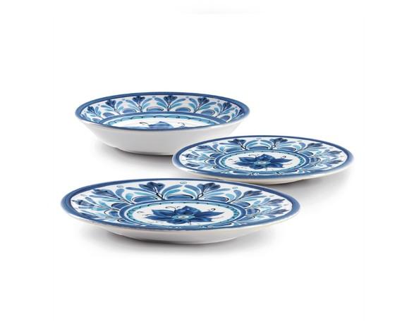 Havana blu ceramiche