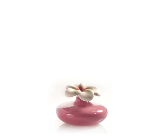 Air design fiore mini rosa