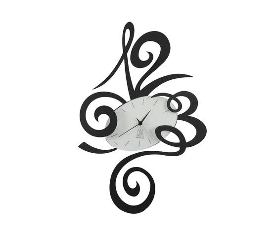 Aem2033c71   orologio small robin 2033 c71