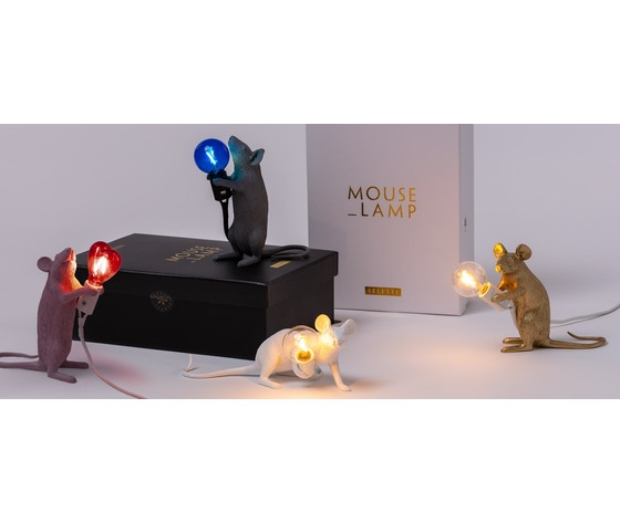 Mouselamp all %281%29