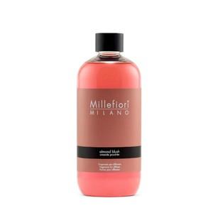 Refill Millefiori Milano Almond Blush Offerta