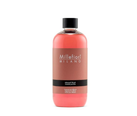 Almost blush ricarica da 500 ml
